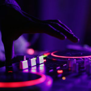 harbro events dj for hire
